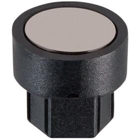 SIGMA SPORT Magnet cadence - noir